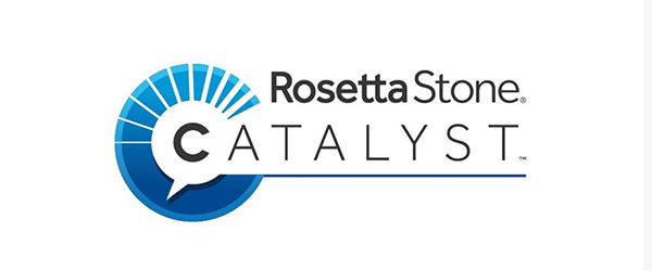 Rosetta 600x250