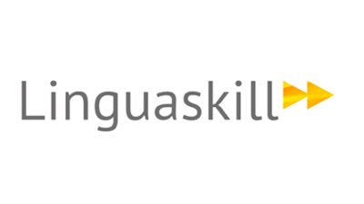 Linguaskill 600x250